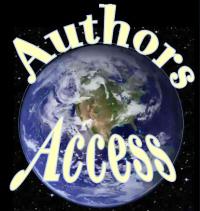 authorsaccess_200