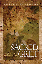 Sacred Grief, 2nd Edition