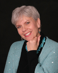 Leslee Tessmann