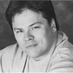 Ken La Salle
