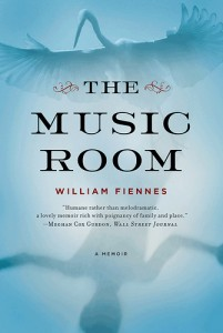 The Music Room: A memoir (2009)