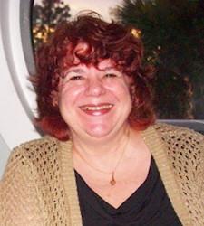 Linda Silfies
