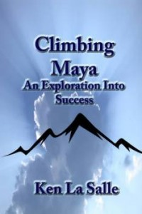 Climbing Maya: An Exploration into Success