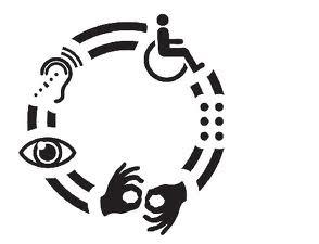 disability myths