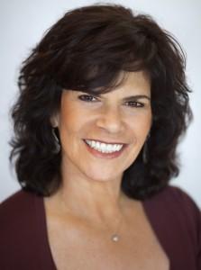 Dr. Karen Sherman
