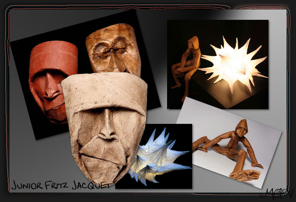 junior fritz jacquet