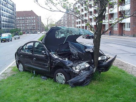 Guidelines for Settling Car Accident Claims in Toronto