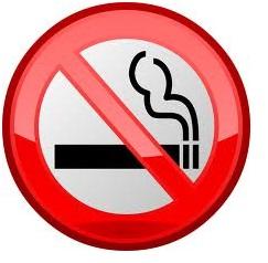 Nicocigs ad ban