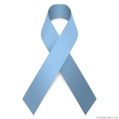 prostate_cancer_ awareness