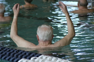 How Recreational Activities Can Make You Feel Better in Your 60s