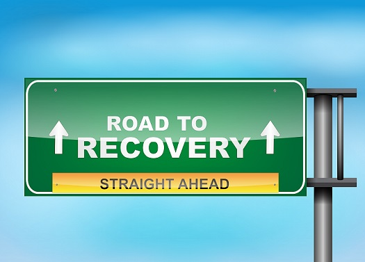 Addiction Recovery: Staying Sober after Treatment