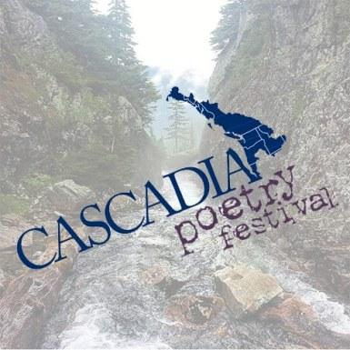 cascadiapoetryfestival