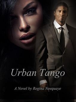urban-tango