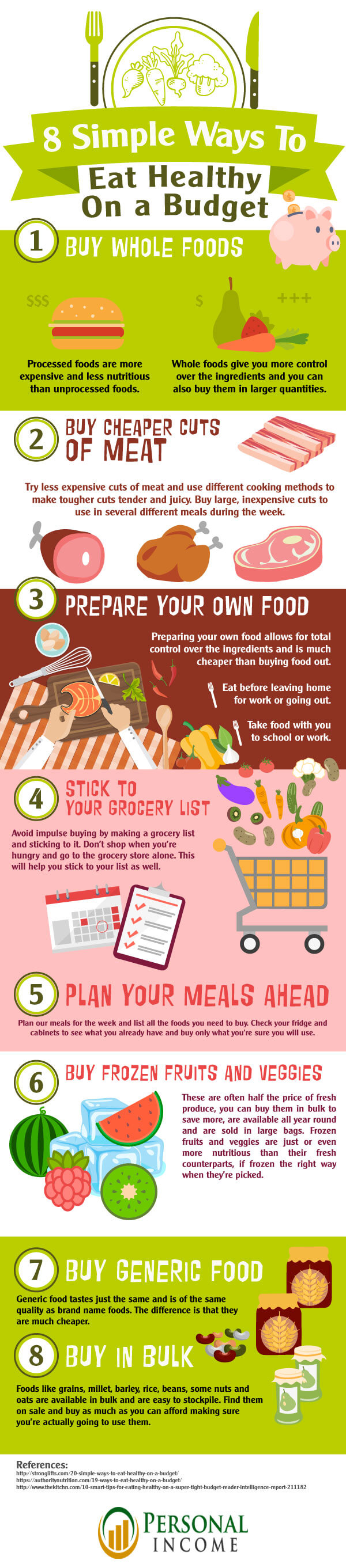 8-simple-ways-to-eat-healthy-on-a-budget