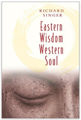 Eastern Wisdom Western Soul – free bonus materials with purchase