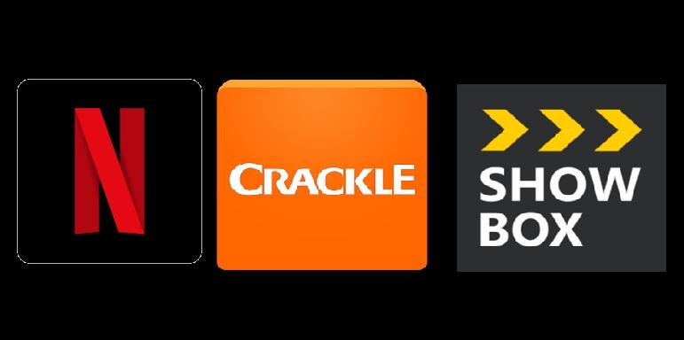netflix-crackle-showbox