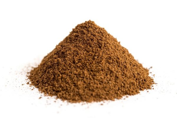 Clove Powder – Instant Relief from Tooth Pain