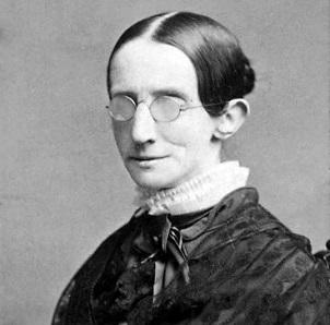Laura Bridgman, Unsung Pioneer