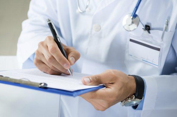 Dual Diagnosis Treatment for Drug Addiction