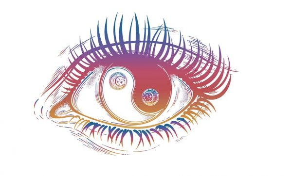 What Does It Mean to See? – My Experience as a Prospective Juror