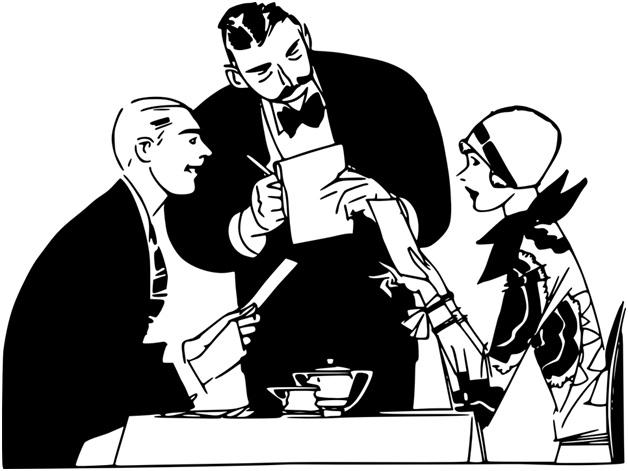 restaurant-order