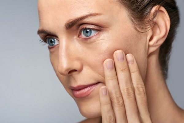 7 Skin Care Routine Steps for Wrinkle-Free Skin
