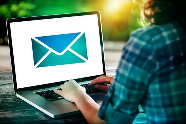 Communicating in an Electronic World – The Email