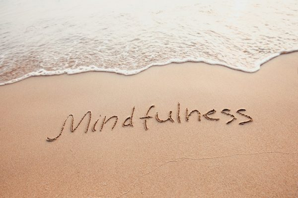 What Is Mindfulness and How Do You Apply It In Your Life?